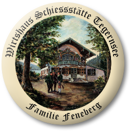 Wirtshaus Schießstätte Tegernsee